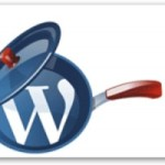 Blogger e WordPress: accoppiata vincente